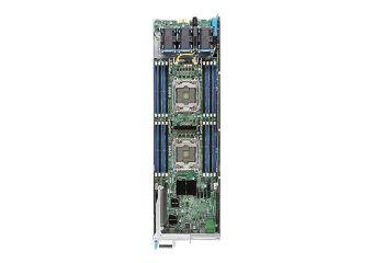 Intel Compute Module HNS2600TP24R