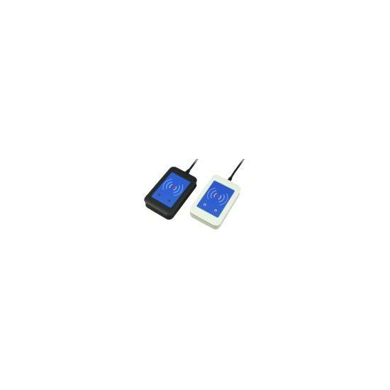 Elatec TWN3 HID PROX - RF afstandslæser - USB