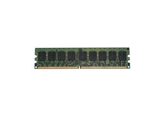 Lenovo &#45 1GB: 2x512MB &#45 DDR2 &#45 667MHz &#45 DIMM 240-pin