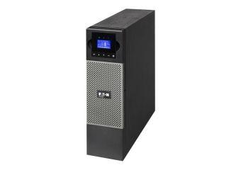 Eaton 5PX 72V 3U External Battery Module Rack/Tower