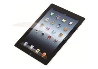 Targus iPad 2 & new iPad Screen Protector