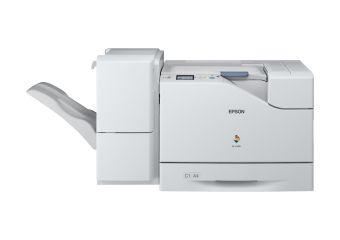 Epson WorkForce AL-C500DN