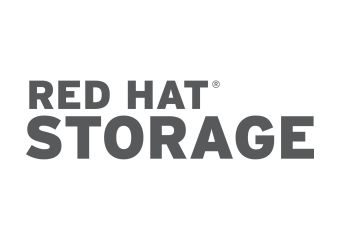 Red Hat Storage Server for Public Cloud