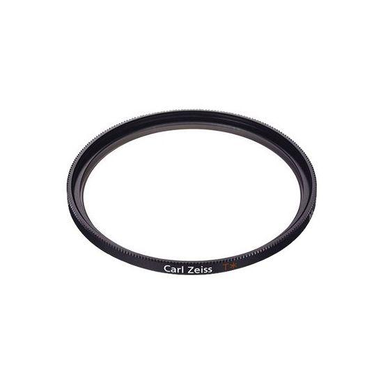 Sony VF-405MP - filter - beskyttelse - 40.5 mm