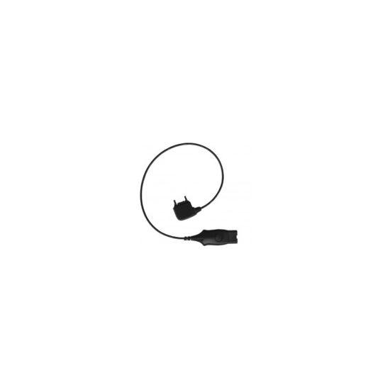 Plantronics MO300-E2 - kabel til hovedsæt