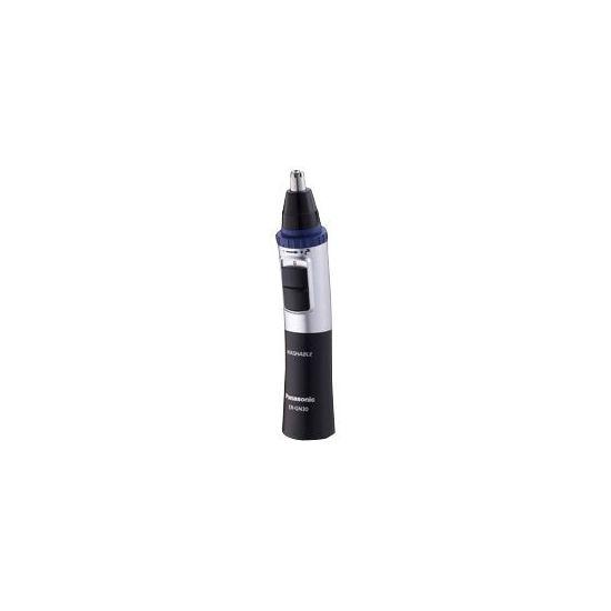 Panasonic ER-GN30 - trimmer