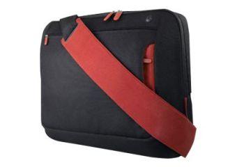 """Belkin Messenger Bag for notebooks up to 17"""""""