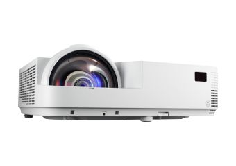 NEC M333XS DLP-projektor