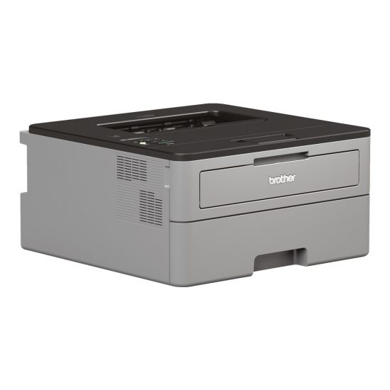 Brother HL-L2350DW - printer - monokrom - laser