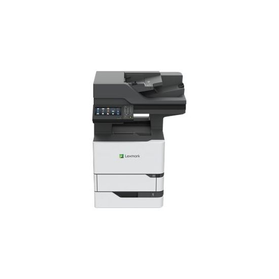 Lexmark MB2770adhwe - multifunktionsprinter (S/H)