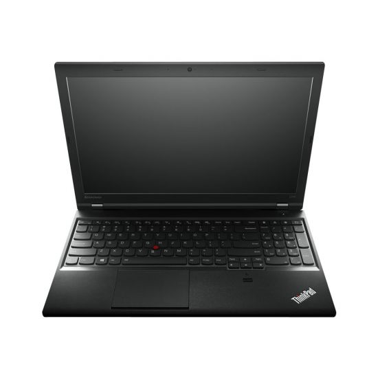 Lenovo ThinkPad L540 20AV - Intel Core i5 (4. Gen) 4210M / 2.6 GHz - 4 GB DDR3L - 500 GB Hybriddrev SATA 6Gb/s (8 GB blitz) / 5400 rpm - Intel HD Graphics 4600 - 15.6""