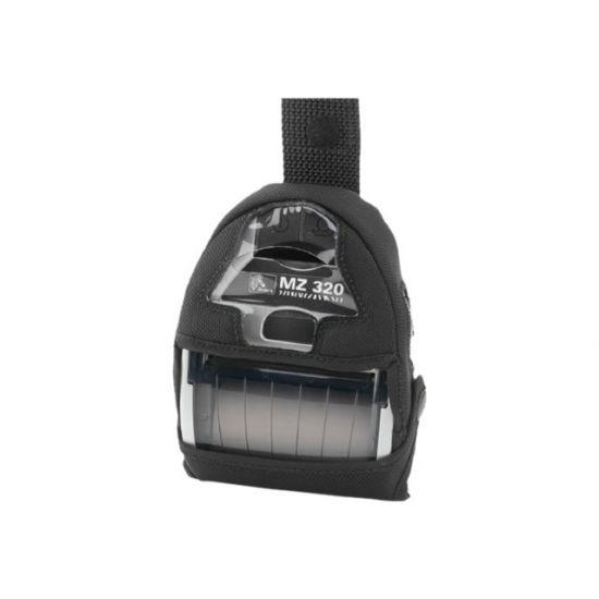 Zebra Durability Enhancing - bæretaske til printer