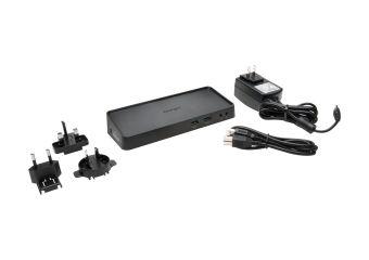Kensington SD3650 Universal USB 3.0 Docking Station