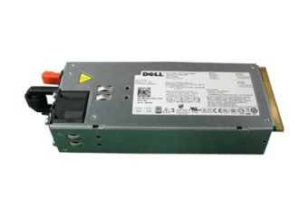Dell &#45 strømforsyning &#45 1600W