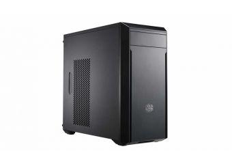 Føniks AMD Ryzen Workstation I