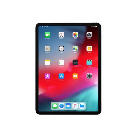 """Apple 11-inch iPad Pro Wi-Fi - tablet - 256 GB - 11"""""""