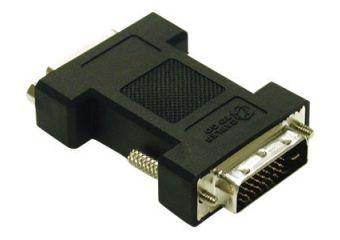 C2G DVI-adapter