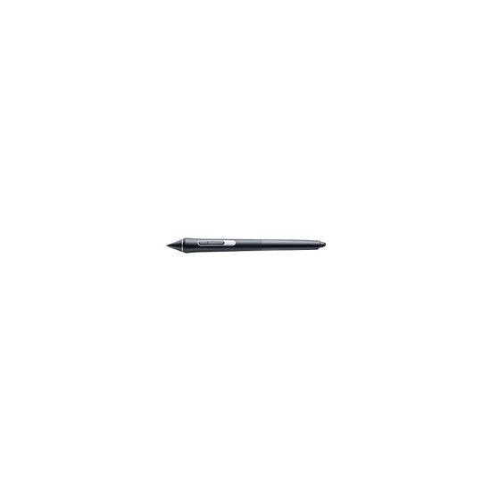 Wacom Pro Pen 2 - stylus - sort