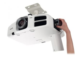 Epson EB-G6370 3LCD projector