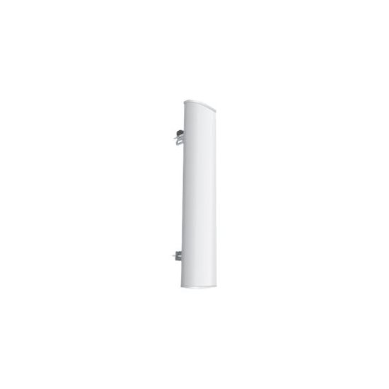 Ubiquiti AirMax AM-9M13-120 - antenne