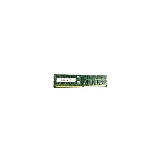 Cisco Memory Upgrade Kit - flashhukommelseskort - 8 GB - CompactFlash