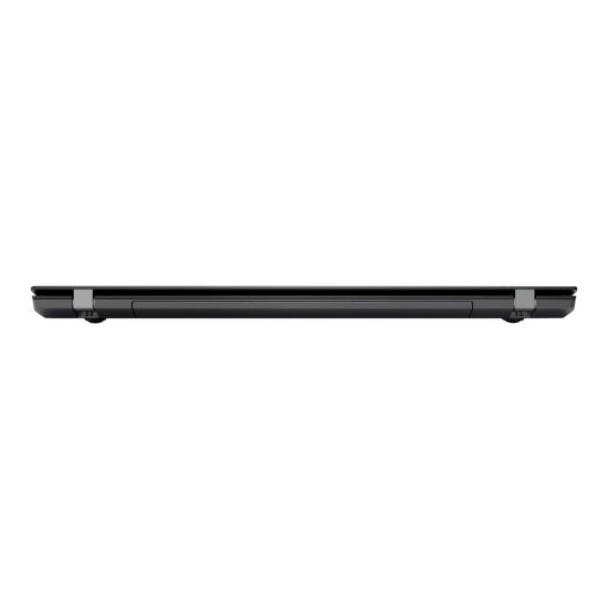 "Lenovo ThinkPad T470p 20J6 - Intel Core i7 (7. Gen) 7820HQ / 2.9 GHz - 16 GB DDR4 - 512 GB SSD - (M.2) PCIe - TCG Opal Encryption 2, NVM Express (NVMe) - NVIDIA GeForce 940MX / Intel HD Graphics 630 - 14"" IPS"