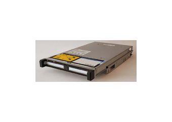Lenovo BladeCenter PCI I/O Expansion Unit II