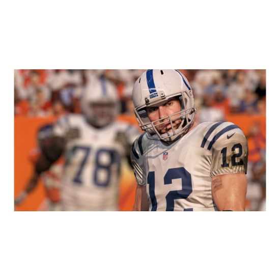 Madden NFL 16 - Microsoft Xbox 360