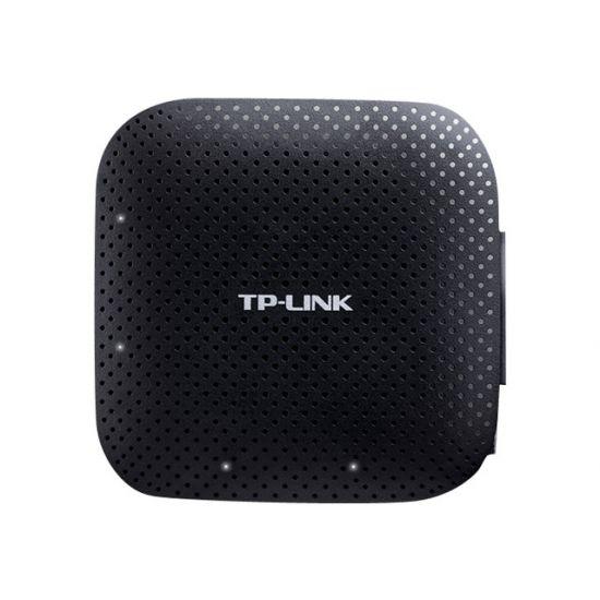 TP-Link UH400