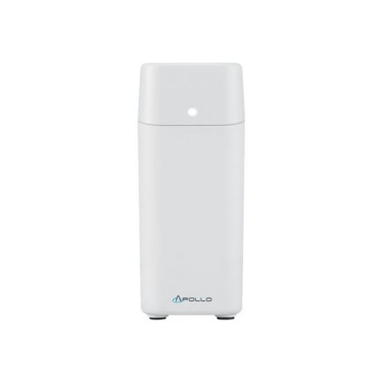 Promise Apollo Cloud - personlig cloud-opbevaringsenhed - 4 TB