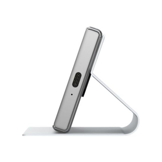 Sony Style Cover Stand SCSG60