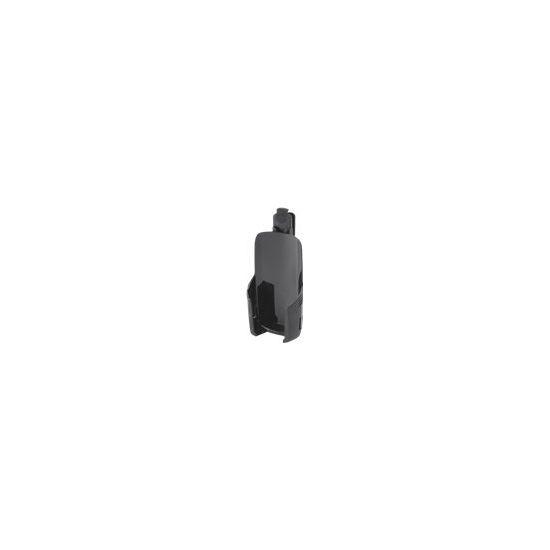 Motorola Rigid Holster - hylster til bærbart brug