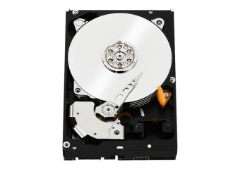 WD Black Performance Hard Drive WD2003FZEX &#45 2TB