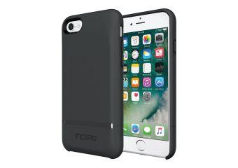 Incipio Stashback bagomslag til mobiltelefon