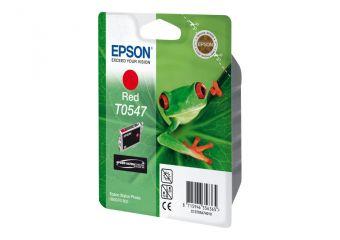 Epson T0547