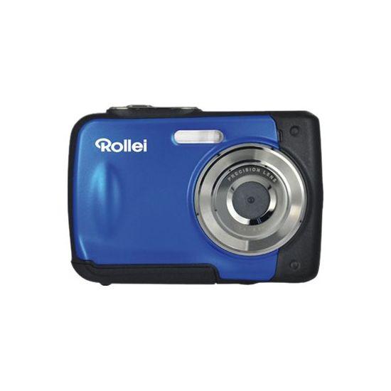 Rollei Sportsline 60 - digitalkamera