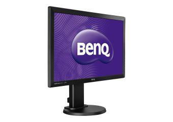 """BenQ BL2405HT &#45 LED-Skærm 24"""" TN 2ms"""
