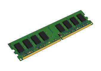 Kingston &#45 2GB &#45 DDR2 &#45 800MHz &#45 DIMM 240-pin