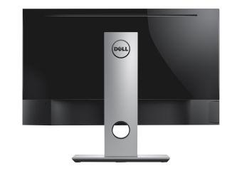 """Dell S2716DG &#45 LED-Skærm 27"""" NVIDIA G-SYNC TN 1ms"""