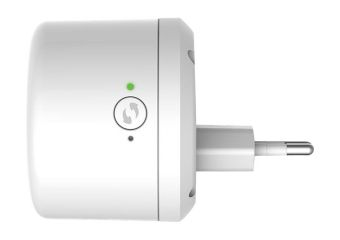mydlink Home Water Sensor