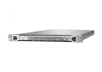 HPE ProLiant DL160 Gen9 Performance