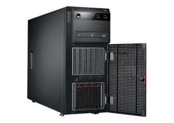 Lenovo ThinkServer TS440