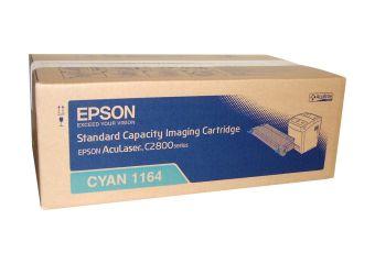 Epson 1164