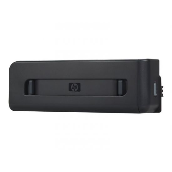 HP Automatic Two-Sided Printing Accessory - duplexenhed