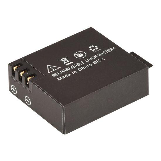 Sandberg batteri Li-Ion