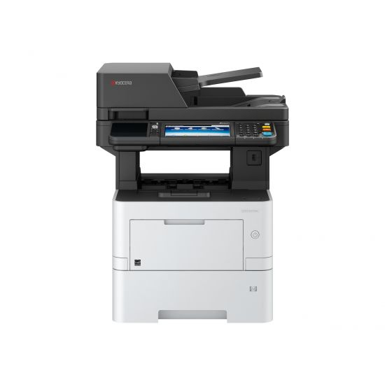 Kyocera ECOSYS M3145IDN - multifunktionsprinter (S/H)