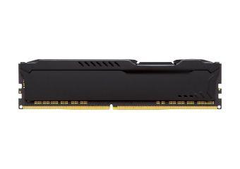 HyperX FURY &#45 8GB &#45 DDR4 &#45 2133MHz &#45 DIMM 288-PIN