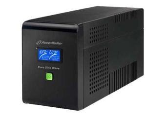 PowerWalker VI 2000 PSW