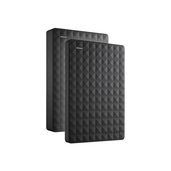 Seagate Expansion STEA4000400 &#45 4TB - USB 3.0