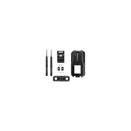 Garmin Repair Kit - udstyrspakke til videokamera